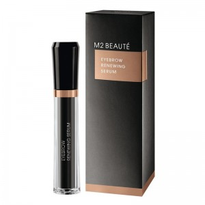 M2 Beauté Eyebrow Renewing Serum