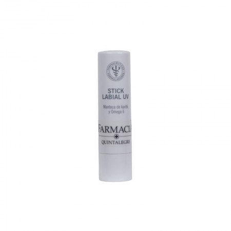 Quintalegre Stick Labial UV