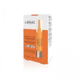 Lierac Mesolift C15 Concentrado Revitalizante Antifatiga