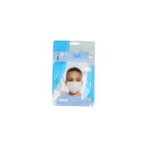 Mascarilla Infantil FFP2 NR Inca Farma