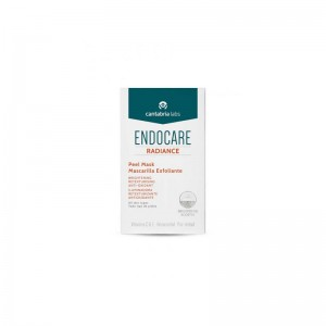 Endocare C-Peel Gel