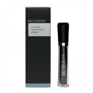 M2 Beauté Eyelash Activating Serum