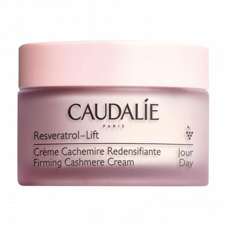Caudalíe Resveratrol [Lift] Crema Cachemir Redensificante