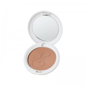 Embryolisse Radiant Complexion Compact Powder 12G
