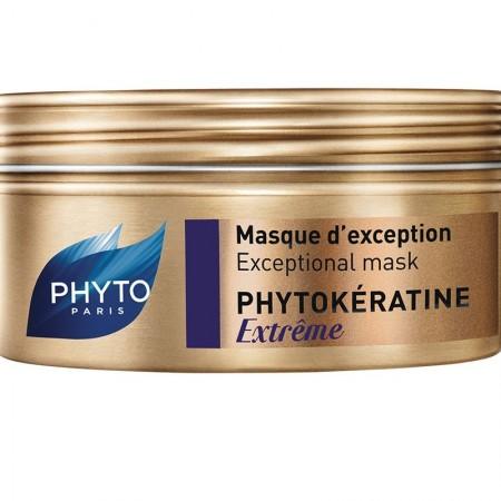 Phyto Phytokeratine Extreme Mascarilla