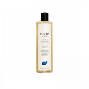 Phyto Phytocolor Champú