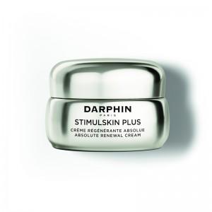 Darphin Stimulskin Plus Crema Regeneradora Absoluta