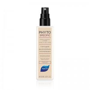 Phytospecific Spray Definidor de Rizos