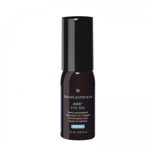 SkinCeuticals Aox Eye Gel