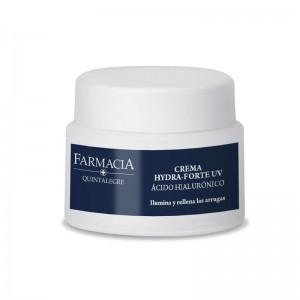 Quintalegre Crema Hydra-forte UV