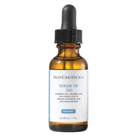 SkinCeuticals Sérum 10