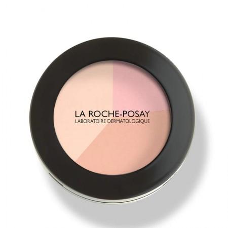 La Roche-Posay Toleriane Teint Polvos de Sol