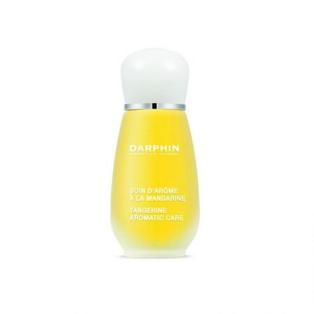 Darphin Aceite Esencial de Mandarina