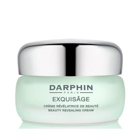 Darphin Exquisâge Crema