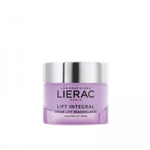 Lierac Lift Integral Crema Lifting Remodelante