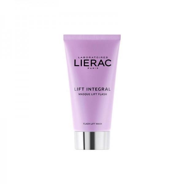 Lierac Lift Integral Mascarilla Lifting Efecto Flash