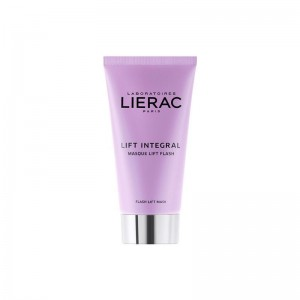 Lierac Lift Integral Mascarilla Lifting Efecto Flash