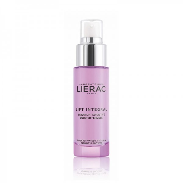 Lierac Lift Integral Sérum Lifting Superactivado