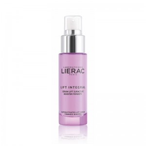 Lierac Lift Integral Serum Lifting Superactivado