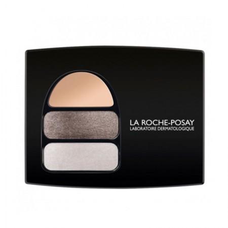 La Roche Posay Respectissime Duo Sombra de Ojos