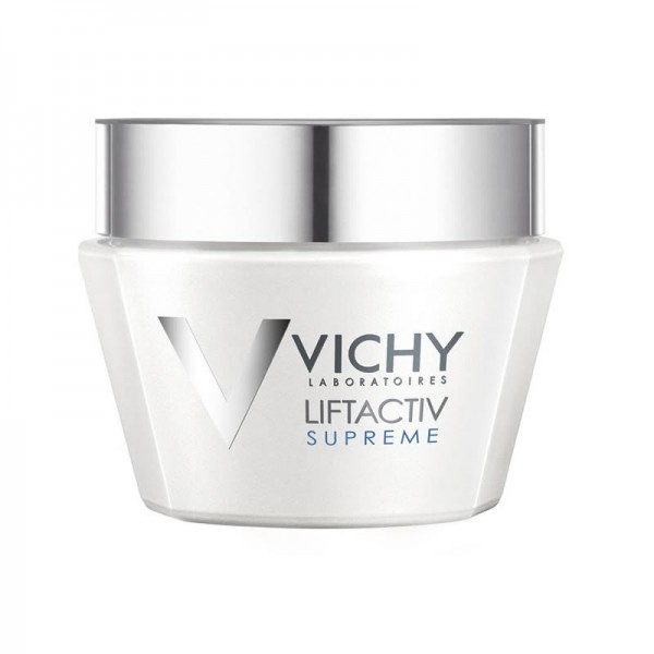 Vichy Liftactiv Supreme Piel Normal Mixta