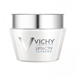 Vichy Liftactiv Supreme Piel Normal Mixta