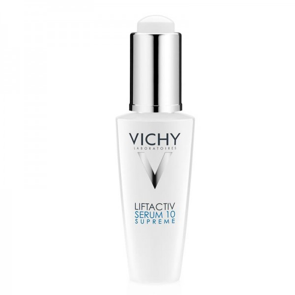 Vichy Liftactiv Sérum 10 Supreme