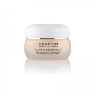 Darphin Lumière Essentielle Gel - Crema