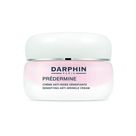 Darphin Prédermine Crema Redensificante y Antiarrugas Piel Seca