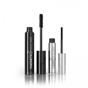 Santhilea London Magnetic Lash