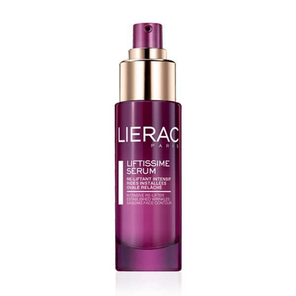 Lierac Liftissime Sérum Lifting Intensivo