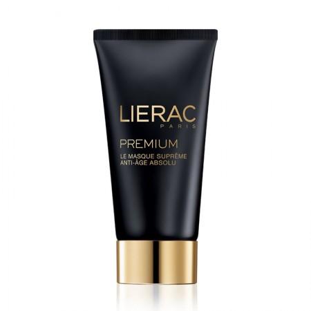 Lierac Premium Mascarilla Suprema