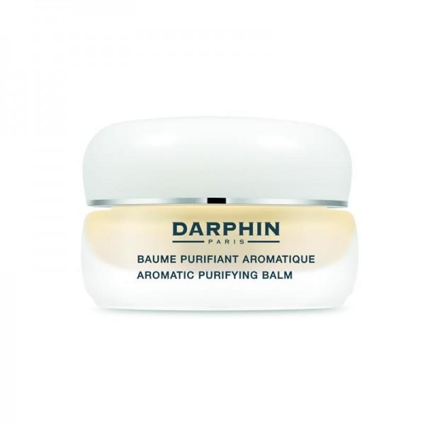 Darphin Bálsamo Aromático Purificante