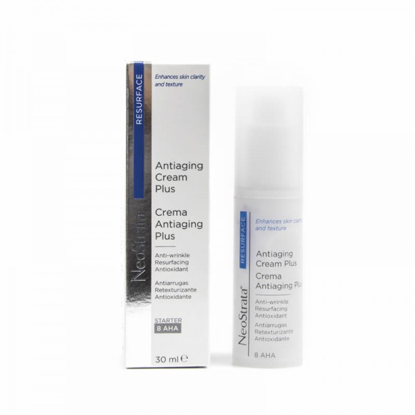 Neostrata Crema Antiaging Plus