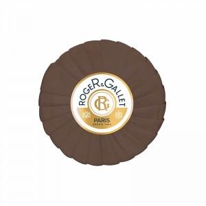 Roger & Gallet Jabón Perfumado Pastilla Bois D'Orange