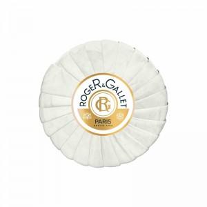 Roger & Gallet Jabón Perfumado Pastilla Jean-Marie Farina