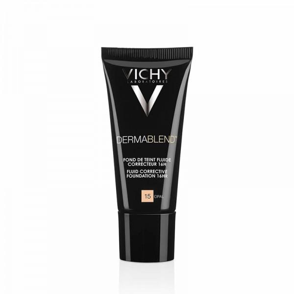 Vichy Dermablend Fluido