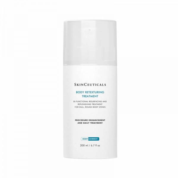 SkinCeuticals Body Retexturing