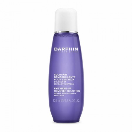 Darphin Solución Desmaquillante Suave Contorno de Ojos