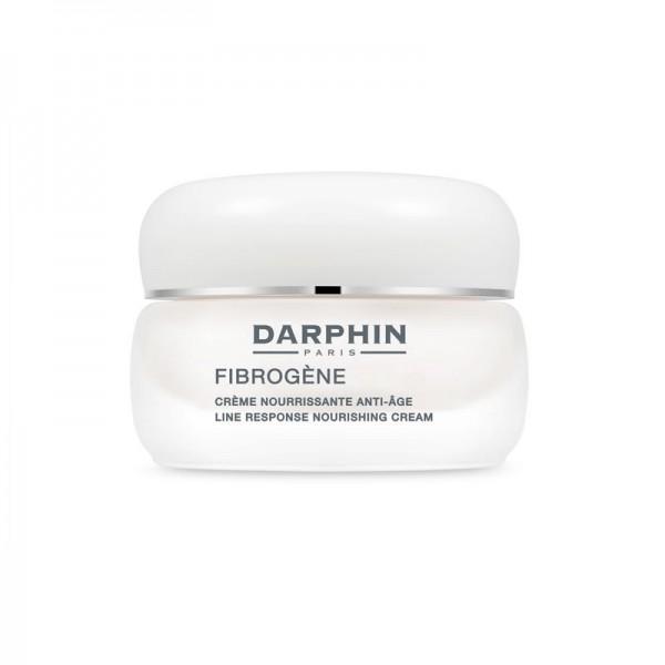 Darphin Fibrogene Crema