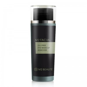 M2 Make-Up Remover