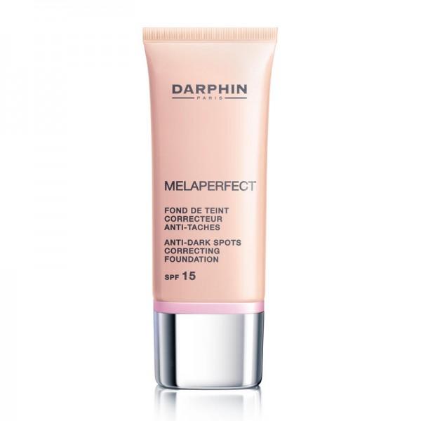 Darphin Melaperfect Base de Maquillaje