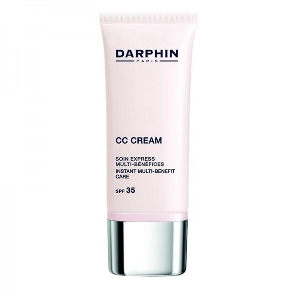 Darphin CC Cream