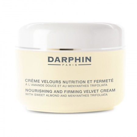 Darphin Firming Velvet Cream