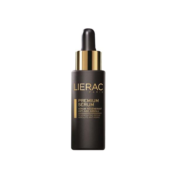 Lierac Premium Crema Serum
