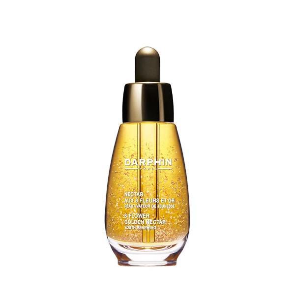 Darphin Aceite Néctar de Oro 8 Flores
