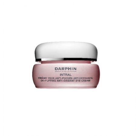 Darphin Intral Contorno de Ojos