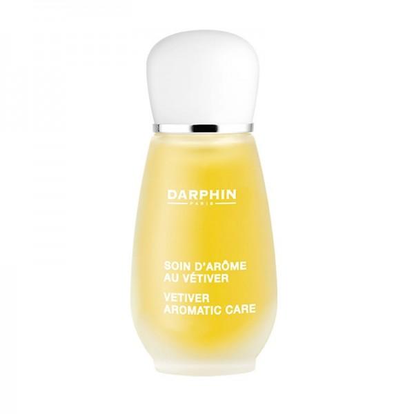 Darphin Vetiver Aromatic Care