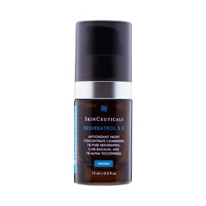 SkinCeuticals Resveratrol BE 15 ml