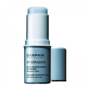 Darphin Hydraskin Cooling Stick para Rostro y Ojos